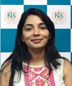 Dr. Nishita Parekh