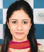 Dr. Suhani Mathur